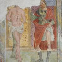 Chiesa dell'Addolorata - Santi Sebastiano e Rocco - Grotti