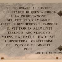 chiesa-di-san-pietro-targa-CIMG4326-1920
