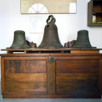 campane-santa-cristina-DSCN4192-1920